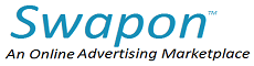 Swapon.in:Post Free Classified Ads in India,Free Classifieds in India